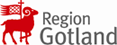 Region Gotlands logo